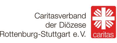Caritasverband der Diözese Rottenburg-Stuttgart e.V.